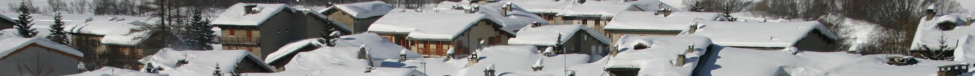 Catégorie: Tarentaise – Vanoise